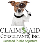 Claims Aid Consultants